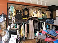 $30 to Spend at Apricot Lane Boutique