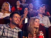 Raleighwood Cinema Grill: Four Movie Admissions