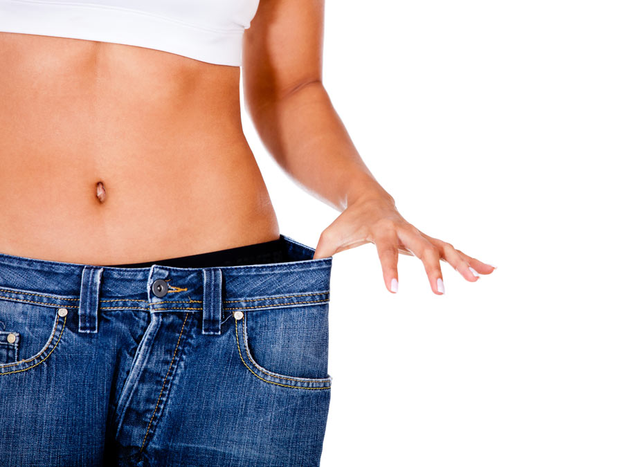 San Jose: Weight-Loss Program with B12 and MIC Shots - Local Deals, Coupons and Promos