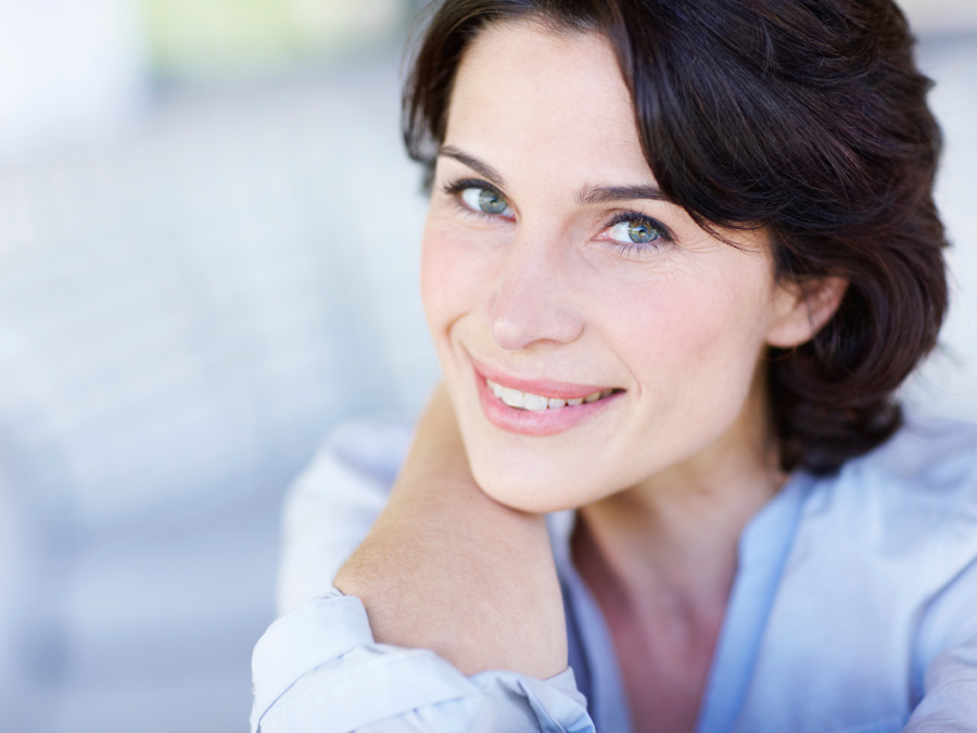 Skin Rejuvenation from Dermatone Skin Rejuvenation Center