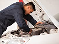 Meineke Car Care: A/C or Other Repairs