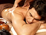 One-Hour Swedish Massage: One or Three