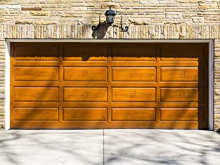 Garage Door Tune-Up Package for One Door