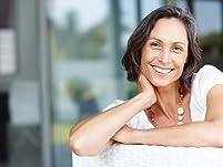 One Diamond Microdermabrasion Treatment