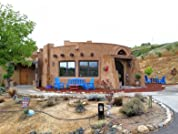 Private Casitas at Bed-and-Breakfast Winery