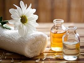 Santhigram Ayurveda Wellness Spa Packages
