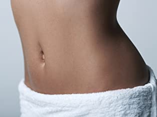 Lipo-Light Laser Treatment with Vibration Session