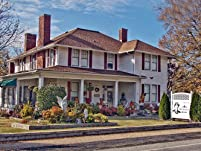 Historical Inn with Museum Tour, Wine Tasting, and Cooking Class for Up to Three Nights