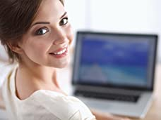 Online Excel and Advanced Excel Training for PC or Mac