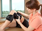 75-Minute Physical Therapy Session