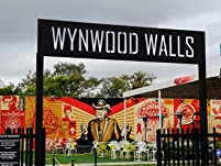 Wynwood Mural Tour with Signature Cocktail
