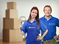Handybook Move-In Pass: Home Service Discounts