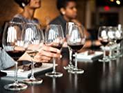 Chocolate and Wine Tasting Class for One