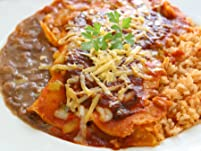 $30 to Spend at Memo's Mexican Food in Tacoma