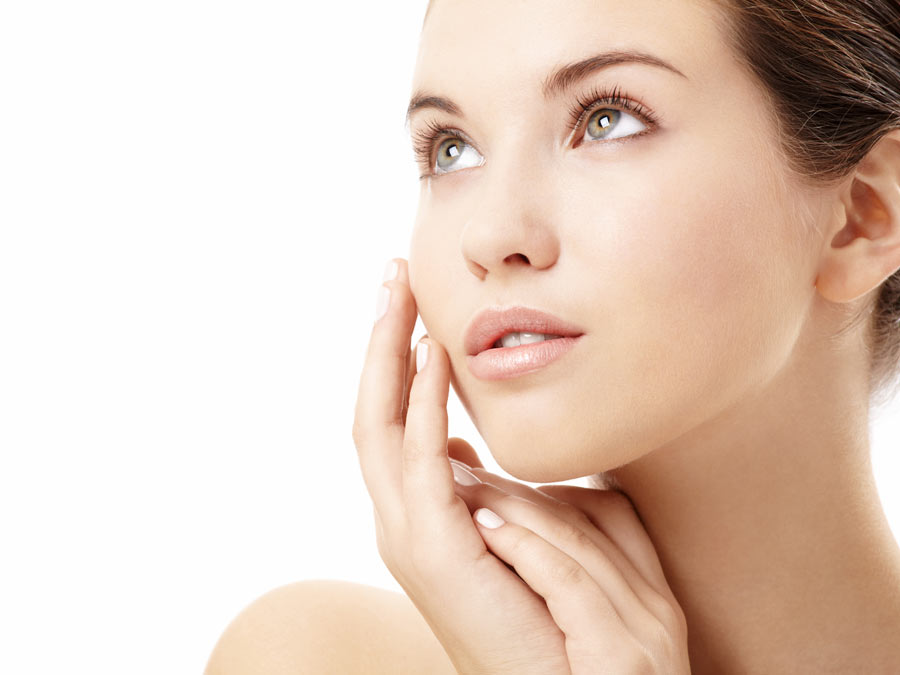 Facial: Anti-Aging or Acne Treatment
