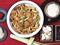 $40 to Spend at Thanh Do Restaurant & Bar