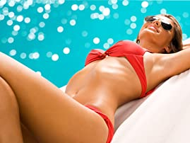Laser Hair Removal: Four or Six Sessions or One Year