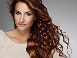 One Women's Haircut with Partial Highlights and More