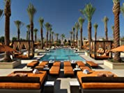 Two Night Stay at Las Vegas Area Spa Resort