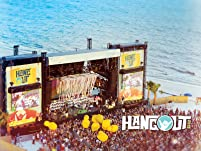 Three-Day Admission to Hangout Music Festival