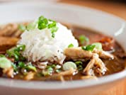 $16 or $20 to Spend at J. Gumbo's
