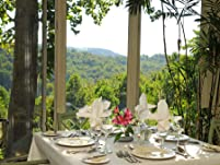 Romantic Two-Night B&B Stay Near Asheville Including Champagne, Spa Credit, Dining Credit, and Photo