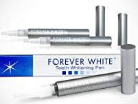 Three-Pack of Professional Teeth-Whitening Pens