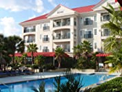 Charleston Harbor Resort Stay
