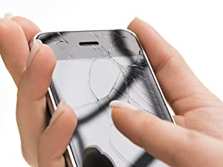 iPad, iPhone, and iPod Repairs and Service