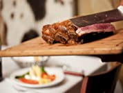 $40 or $80 to Spend at Nelore Churrascaria