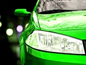 Headlight Restoration or Complete Auto Detail
