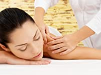 60- or 90-Minute Swedish or Therapeutic Massage