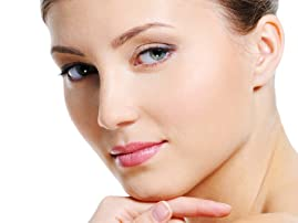 Wrinkle Treatment from AmeriLaser Center