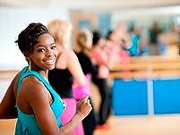 Zumba or Dance at Shape Ballroom Fitness & Dance