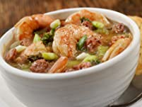 $20 to Spend at Cajun Grill and Bar