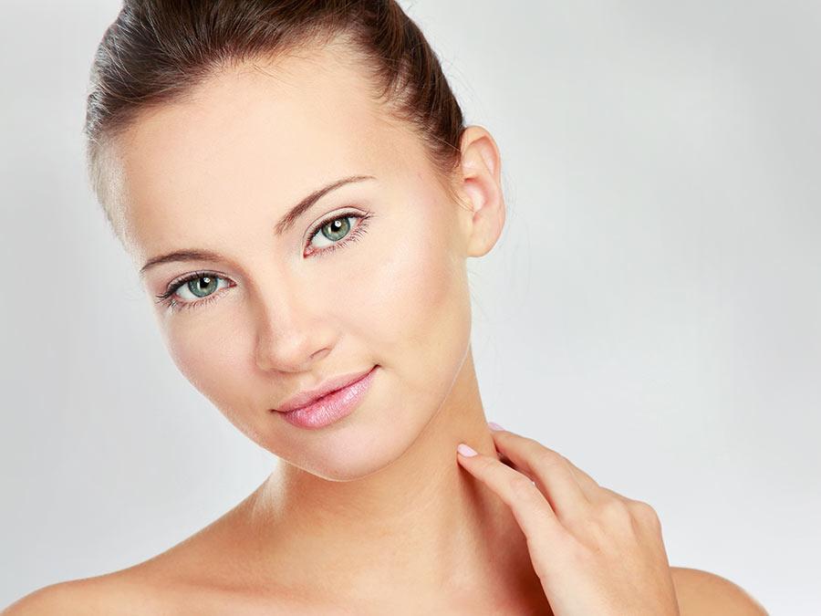 Botox, Xeomin, or Dysport