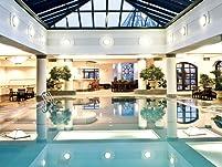 Downtown Charleston Luxury Hotel