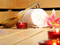 Massage, Facial, or Other Spa Services