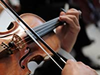 Three-Concert Package for Miami Symphony Orchestra