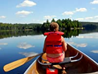 Canoe or Kayak Rental at Bucks County River Country