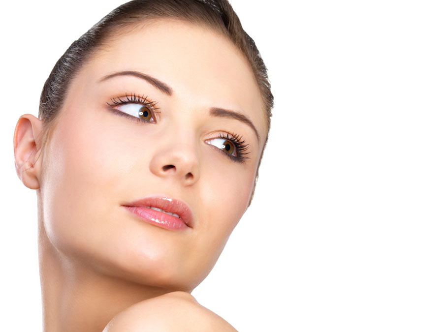 One Microdermabrasion or Vivite Glycolic Peel