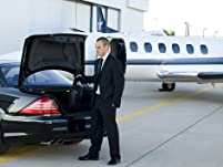 Limo or Car to or from Midway or O'Hare Airport
