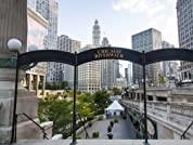 Inside Chicago Walking Tours Admission