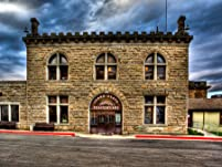 Karaoke, Live Music, or Tour of Old Idaho Penitentiary