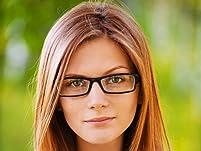 Exam & $150 Toward Glasses: Premier Eye Care