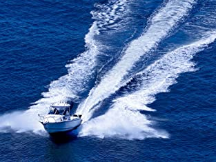 WaveRunner or Boat Rental