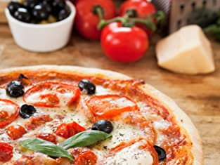 $20 to Spend at Citta Pizzeria and Ristorante