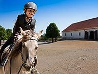 Horseback Ride for Two