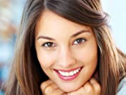 Dental Exam Package or Zoom! Teeth Whitening