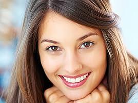 Teeth Whitening at AllureMD Medical Spa